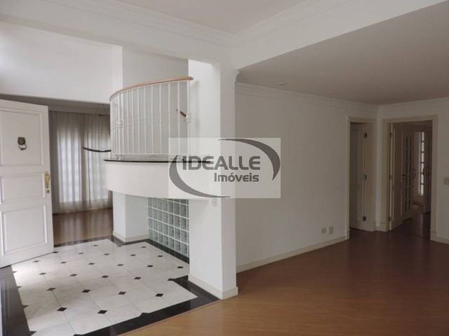 Casa em Condomínio com 4 quartos à venda por R$ 2500000.00, 308.00 m2 - CAMPO COMPRIDO - C - Foto 8