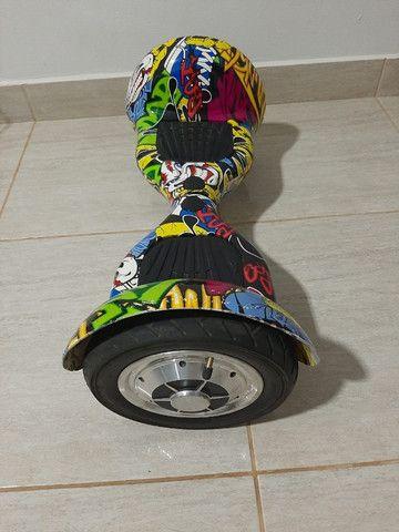 Hoverboard - Foto 6