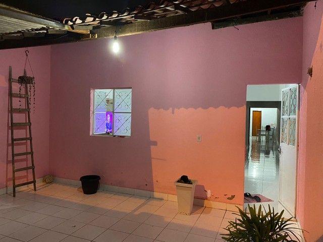 Casa no salvador lyra  - Foto 3