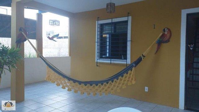 Linda casa em pau amarelo conceição. - Foto 7