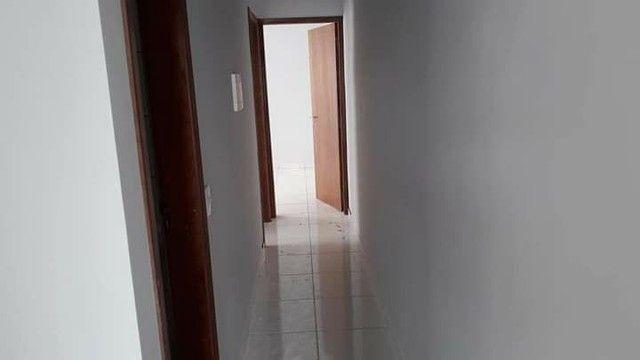 CASA NOVA COM SUITE PERTO DA PREFEITURA  - Foto 7