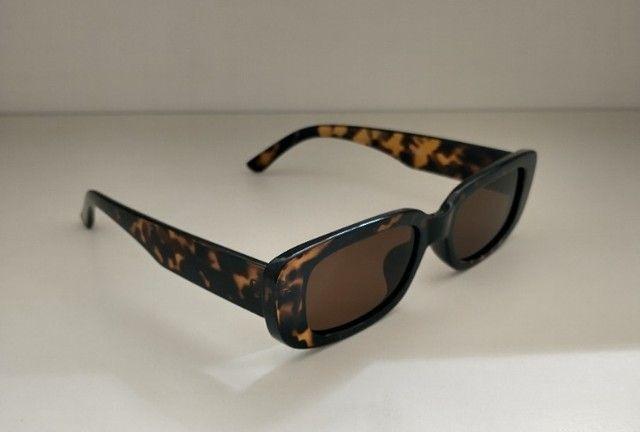 Oculos de sol linha premium varias marcas