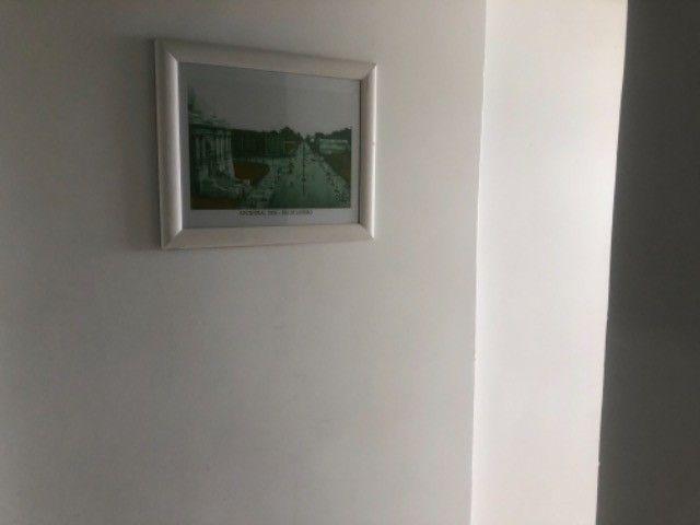 Studio901  - Foto 11