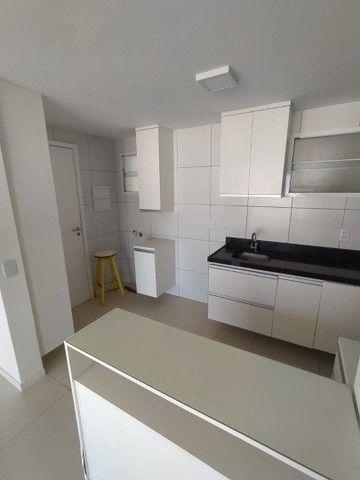 Apartamento Condomínio Parc Victoria  - Foto 13