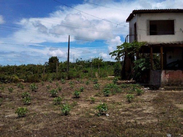 Casa em Barreiros - Foto 2