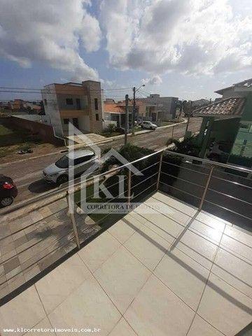 Casa - 3 quartos(suite) - 360m² de terreno - com Energia Solar - Green Club II - Foto 14
