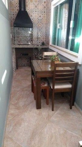 Excelente casa a venda no bairro Sossego em Piranguinho!! - Foto 5