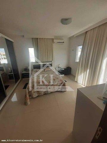 Casa - 3 quartos(suite) - 360m² de terreno - com Energia Solar - Green Club II - Foto 9