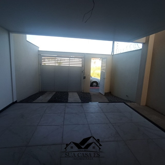 MG. Linda Casa Duplex 3 quartos com suite. Bairro Colinas de Laranjeiras - ES - Foto 19