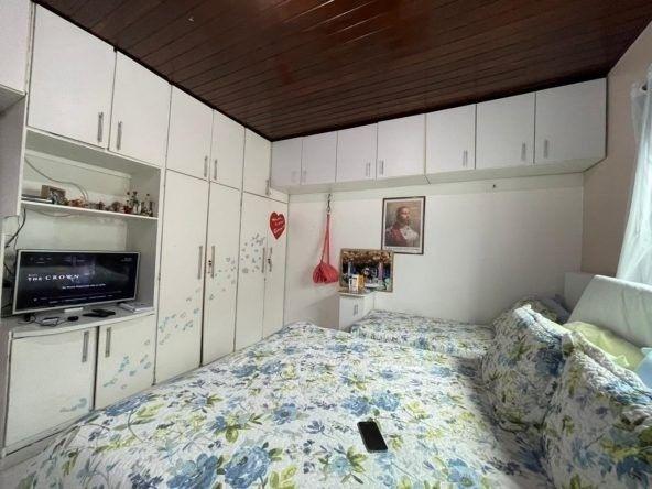 RS Casa com 03 quartos e 250 metros no Vinhais - Foto 3