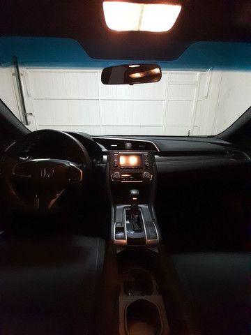 Civic Sport 2.0  - Foto 13
