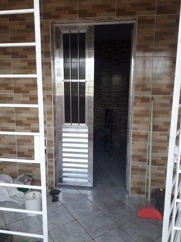 Casa para alugar Camaragibe - Foto 2