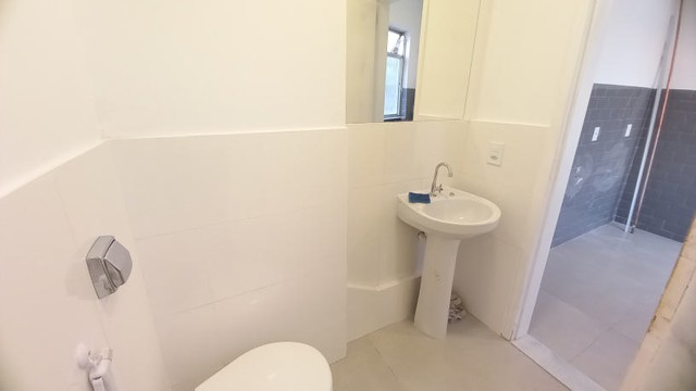 Kitchenette/conjugado para alugar com 1 dormitórios em Flamengo, cod:lc0908905 - Foto 12
