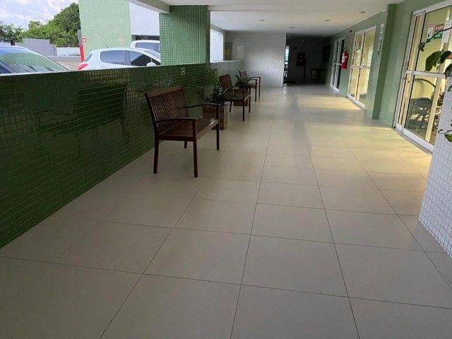 Apartamento 4 quartos 4 suítes no Farol - Foto 20
