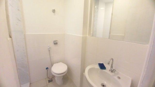 Kitchenette/conjugado para alugar com 1 dormitórios em Flamengo, cod:lc0908905 - Foto 10