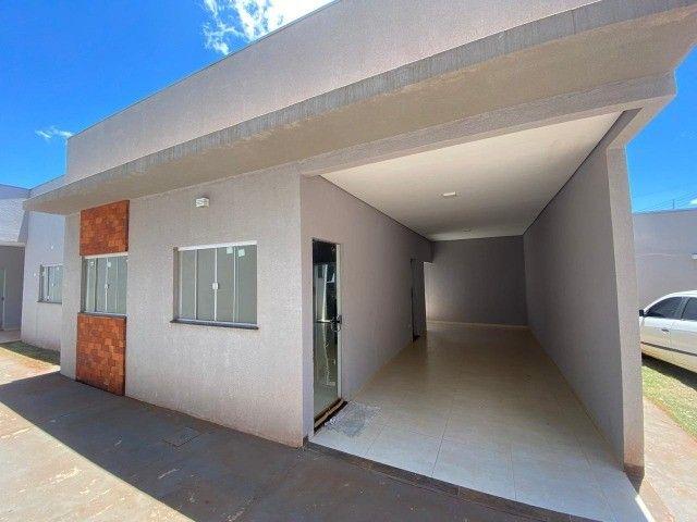 Linda Casa Condomínio Fechado Vila Marli - Foto 7