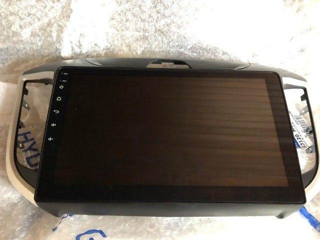 Multimídia - Car Tablet - Foto 6