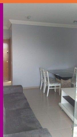 Condominio ville da Nice Parque Dez Apartamento com 3 Quartos - Foto 10