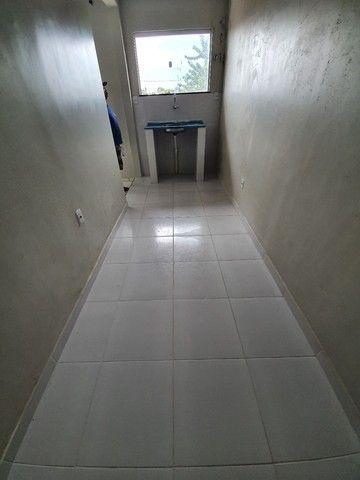 Alugo kitnet/Apartamento - Foto 4