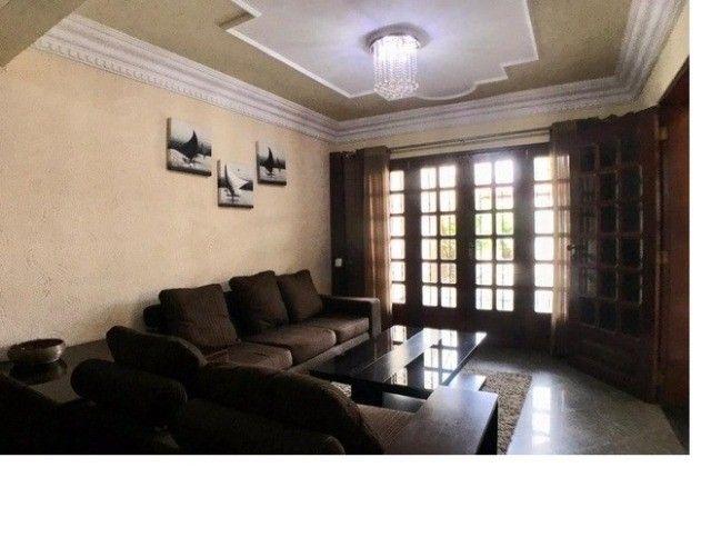 Vendo Casarão Excelente para  fins comercial ou residencial. - Foto 3