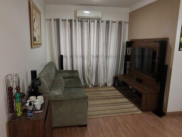 Excelente Apartamento Monte Castelo  - Foto 10