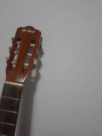 Música  - Foto 3