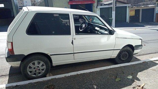 Vende se uno 2004 modelo 2005  - Foto 3