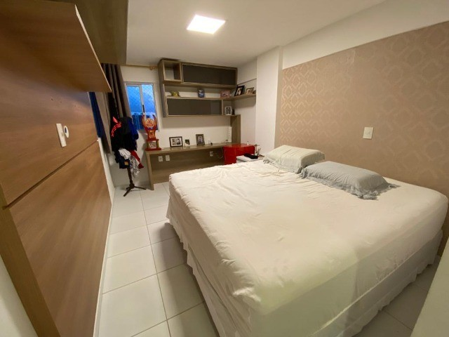 Apartamento 4 quartos 4 suítes no Farol - Foto 3