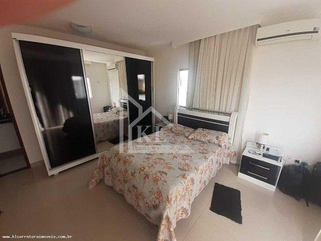 Casa - 3 quartos(suite) - 360m² de terreno - com Energia Solar - Green Club II - Foto 10