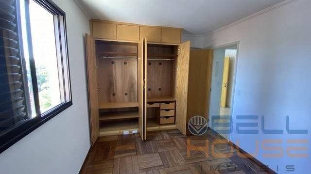 Apartamento à venda com 1 dormitórios em Jardim, Santo andré cod:25715 - Foto 12