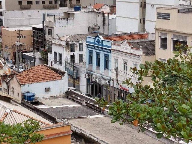 Apartamento com 3 dormitórios à venda, 107 m² por R$ 890 mil - Botafogo - Rio de Janeiro/R - Foto 20