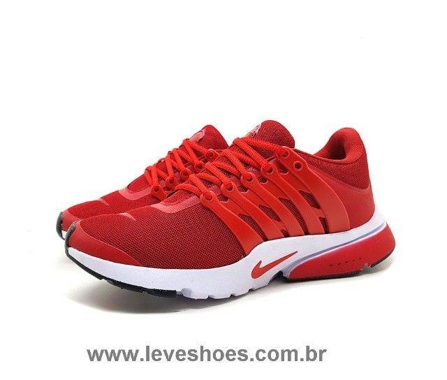 Tênis Nike Presto Barato - Foto 4