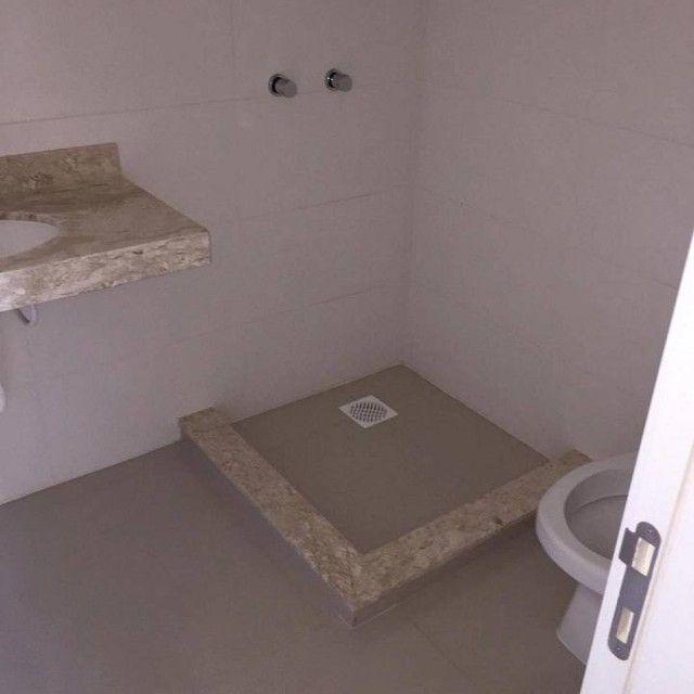 Apartamento Novo em Capão da Canoa - 2 Dormitórios - Box - Foto 11