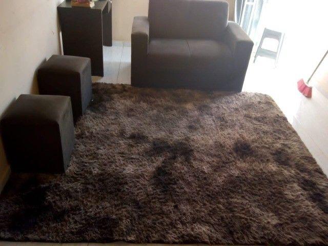 Vendo está sofá  - Foto 2