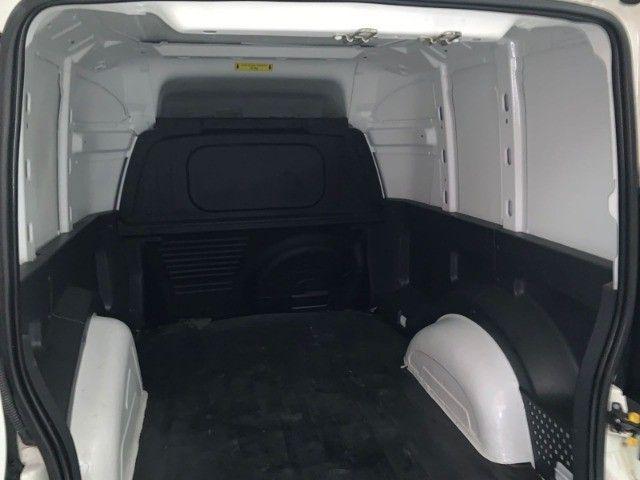 Fiat Fiorino Furgão 1.4 Evo (Flex) Completa - Foto 8