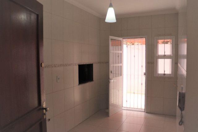 Apartamento  à venda próx. centro - Santa Maria RS - Foto 16