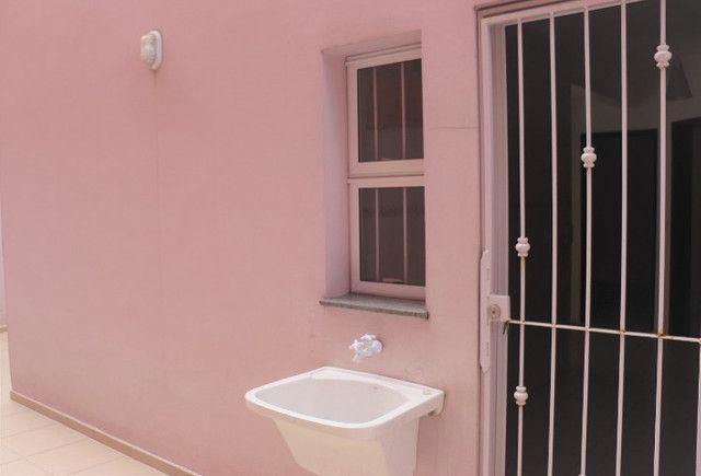Apartamento  à venda próx. centro - Santa Maria RS - Foto 8