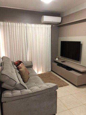 Apartamento de 3 quartos no cond. Aguas do Madeira - Foto 17
