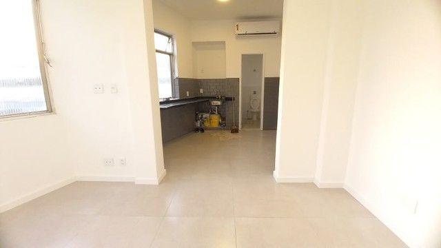 Kitchenette/conjugado para alugar com 1 dormitórios em Flamengo, cod:lc0908905 - Foto 5
