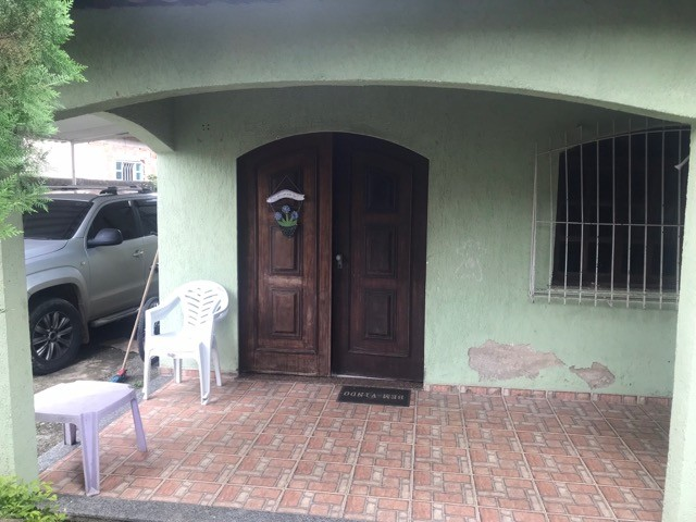 Casa em Xerem  - DC,  RJ - Foto 10