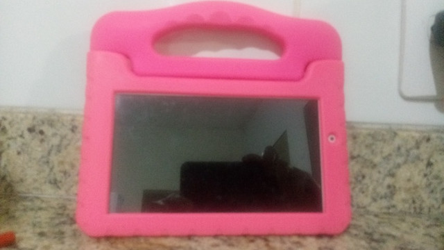 Vendo tablet infantil - Foto 5
