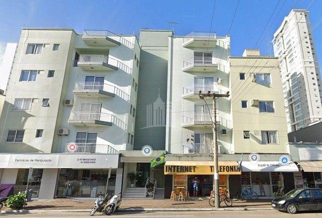 Oportunidade em um ótimo apartamento no Centro de Balneário Camboriú - Foto 15