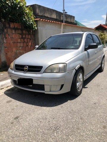 Corsa hatch 2003 1.8 GNV