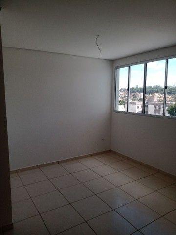 Apartamento TIPO - Foto 11