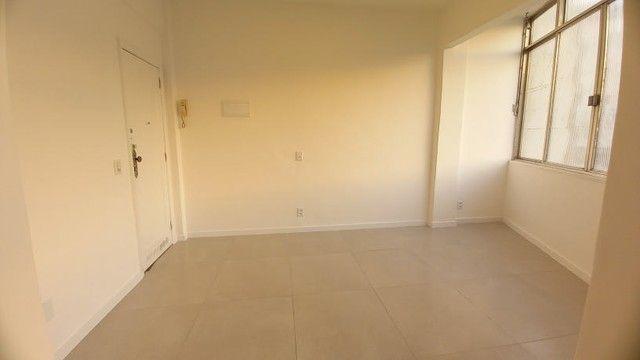 Kitchenette/conjugado para alugar com 1 dormitórios em Flamengo, cod:lc0908905