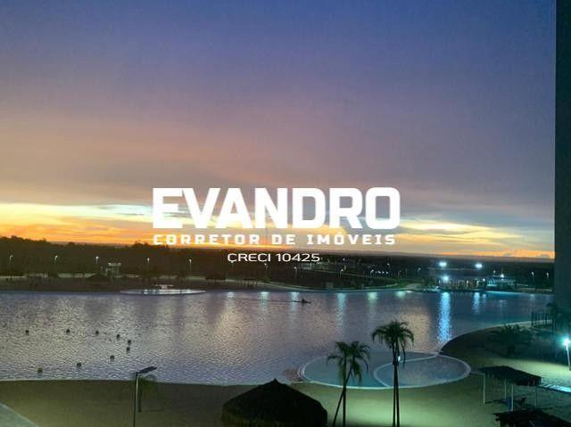 Apartamento para Venda em Cuiabá, Ribeirão do Lipa, 3 dormitórios, 5 banheiros, 2 vagas