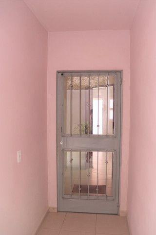 Apartamento  à venda próx. centro - Santa Maria RS - Foto 13