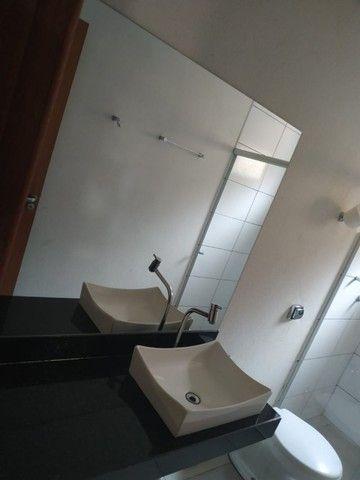 casa espaçosa Rivieira Park - Foto 5