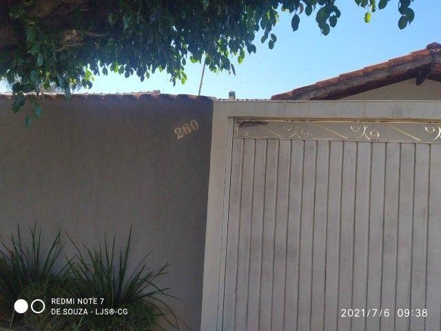 Casa em Campo Grande/MS - Foto 2