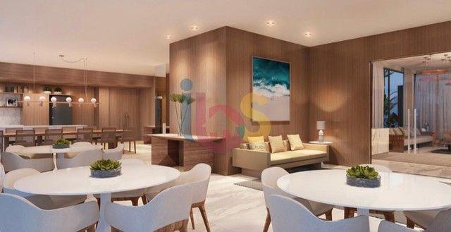 Apartamento no condomínio Orizzon - Foto 11
